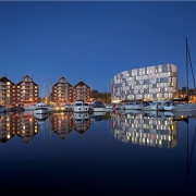 large_ipswich_waterfront.png