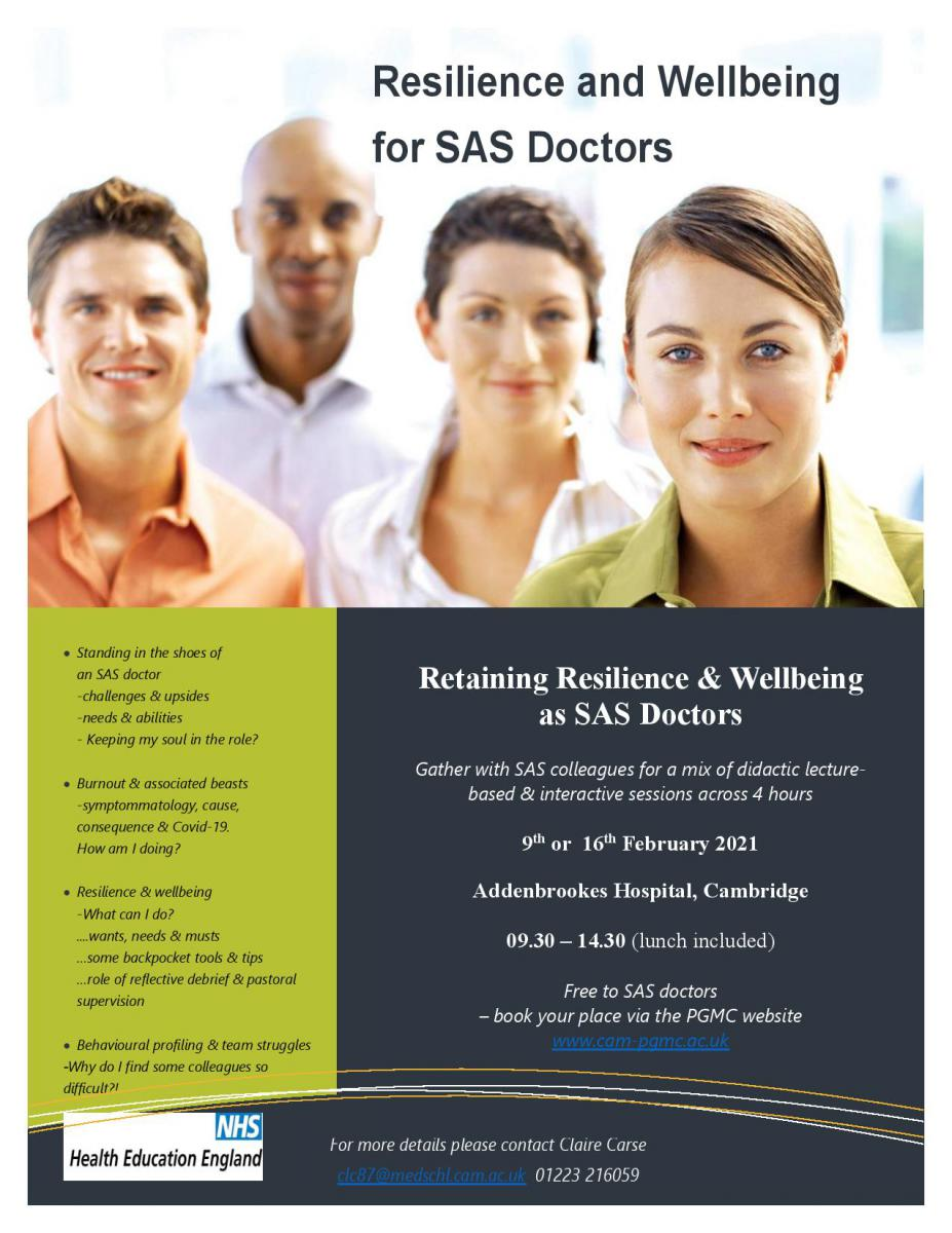 resilience_wellbeing_for_sas_doctors_course_9th_or_16th_february_2021-page-001.jpg