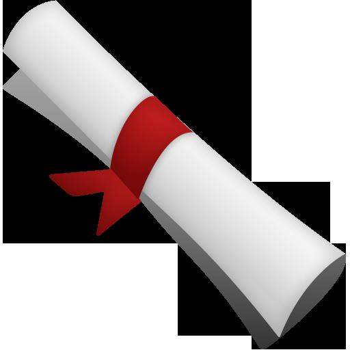 Certificate-512