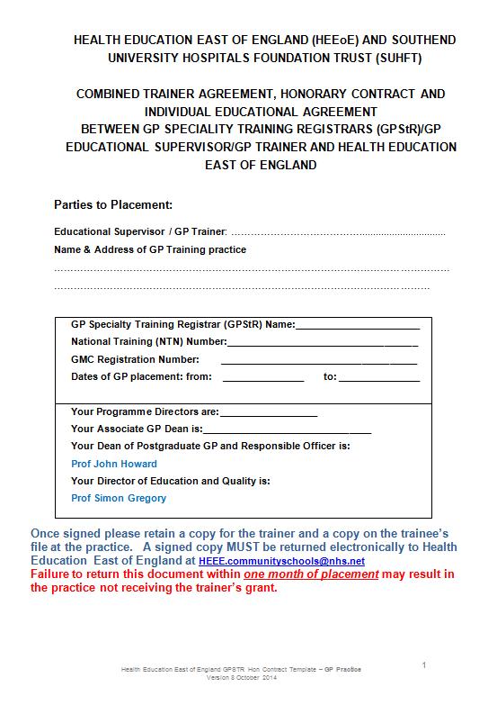 19 lovely grievance letter template uk images complete letter template grievance letter template to employer sample immigration spiritdancerdesigns Images