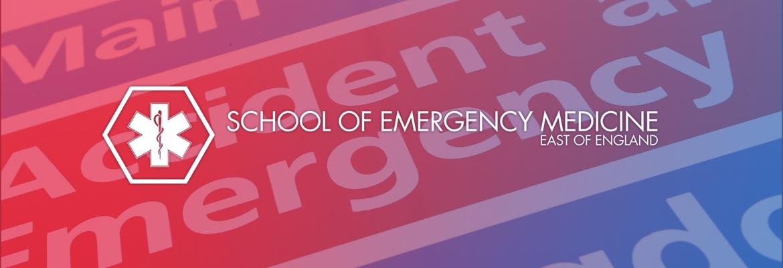 Emergency Medicine | East of England